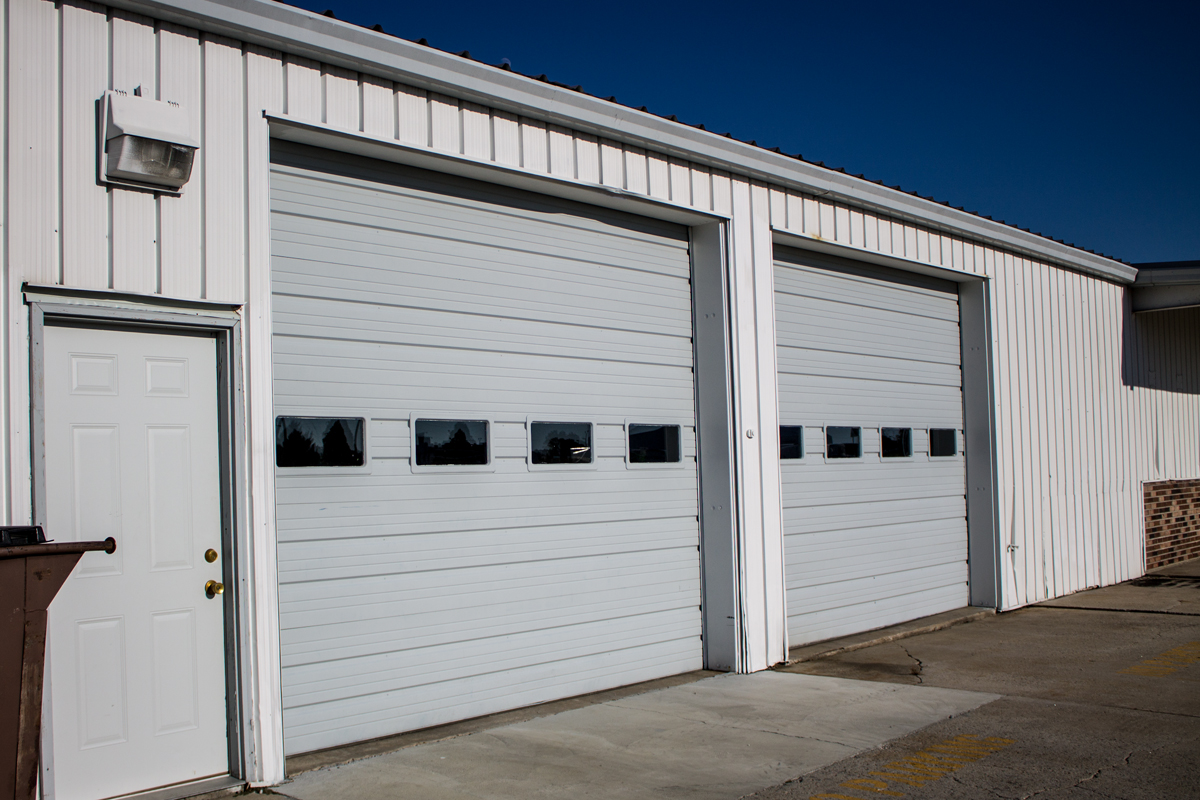 garage for home remodel brisbane doors industrial top